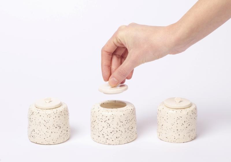 groggy pots 2