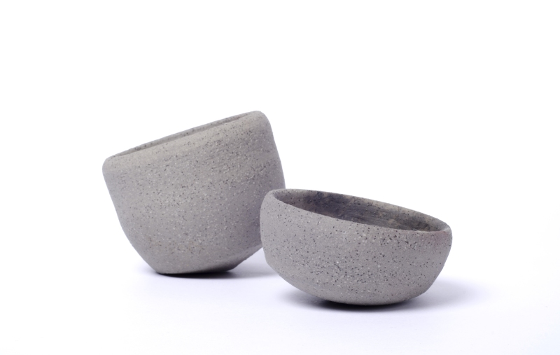Pit-fired-bowls2