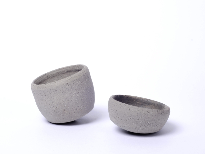 Pit-fired-bowls3